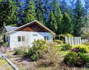 412 Greenwood Dr, Point Roberts image
