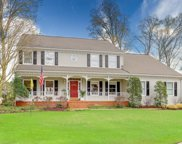 528 Belem Drive, South Chesapeake image