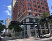 111 E Flagler St Unit #1109, Miami image
