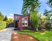 13250 6th Ave NW, Seattle image