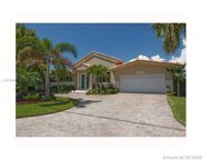 2070 Ne 121 Rd, North Miami image