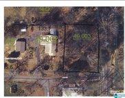 7th Avenue Unit 1, Ashville image