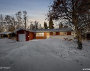 3807 W Northern Lights Boulevard, Anchorage image