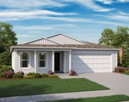 831 SE Celtic Avenue, Port Saint Lucie image