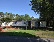 3147 Moon Shadow Ln., Murrells Inlet image
