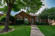 9804 Shelby Place, Frisco image