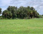 3725 Founders Club Drive, Sarasota image