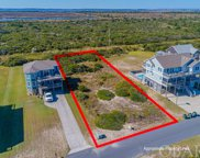 8904 S Old Oregon Inlet Road, Nags Head image