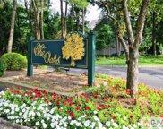 1701 Timber Oaks Road # 1701, Edison NJ 08820, 1205 - Edison image