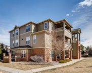 12922 Ironstone Way Unit 303, Parker image