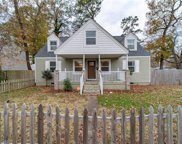 8223 Chesapeake Boulevard, North Norfolk image