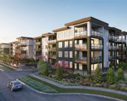 4742 Blue Heron Way Unit 220, Tsawwassen image