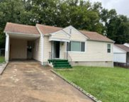 3533 S Haven Rd, Knoxville image