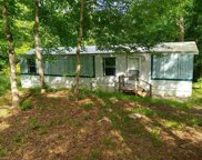 3216 Fork Creek Mill Road, Seagrove image