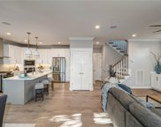 208 80th Street Unit B, Northeast Virginia Beach image
