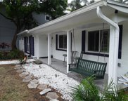 2301 S Occident Street, Tampa image