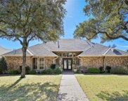 5844 Wavertree Lane, Plano image