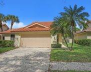 2865 Duquesne Circle, West Palm Beach image