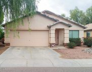 14824 N 147th Drive, Surprise image