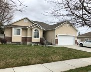 5908 W Moon  Shadow Dr S, Herriman image