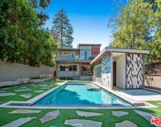 14229 Greenleaf Street, Sherman Oaks image