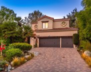5515 Foothill Drive, Agoura Hills image