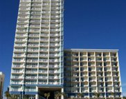 2504 N Ocean Blvd. Unit 830, Myrtle Beach image