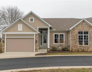 130 Relentless  Way, Hartville image