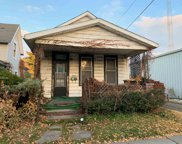 1126 Saint Marys Avenue, Fort Wayne image