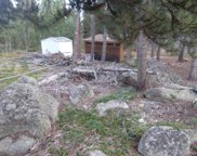 268 Long Trail Road, Black Hawk image
