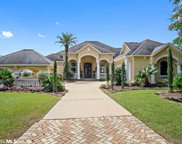 7305 Sable Palms Dr, Mobile image