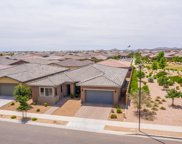 22689 E Munoz Street, Queen Creek image