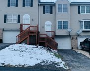 26 Briarwood Way, Clarks Summit image