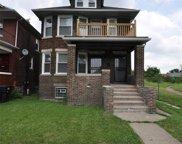 5180 VERMONT, Detroit image