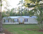 10740 County Road 24, Fairhope image