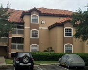 13815 Fairway Island Drive Unit 1336, Orlando image