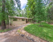 20401  Foresthill Road, Foresthill image