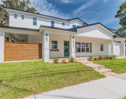 1010 Withlacoochee Street, Safety Harbor image