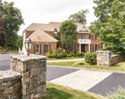 3 Westview  Circle, Sleepy Hollow image