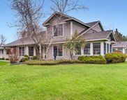 1704 Kerry Lane, Woodbury image