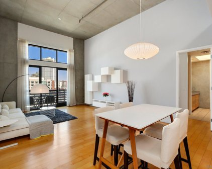 527 10th Ave Unit #704, Downtown