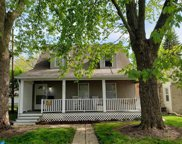 5053 11th  Street, Indianapolis image