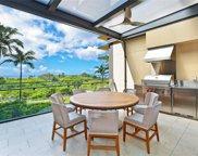 1388 Ala Moana Boulevard Unit 5405, Honolulu image