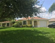 1240 SE 24th AVE, Cape Coral image