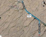 2158 S Herrera Road, Maricopa image