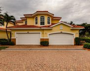 5917 Tarpon Gardens  Circle Unit 202, Cape Coral image