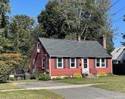 168 Maple Rd, Longmeadow image