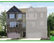 15020 Holly Run  Lane Unit #Unit 11, Charlotte image