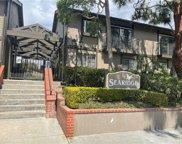 2175     Pacific Avenue   A1 Unit A1, Costa Mesa image