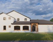 4359 Deerhound Drive, Land O' Lakes image